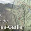 Expédition arrière-pays : Jacques-Cartier