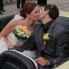 Mariage – Julia & Sébastien