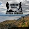 Trekking-quebec.com